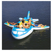 Member's Mark Island Inflatable Floats Free Shipping
