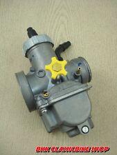 NOS Keihin PE28 PE 28 Carburetor Honda Dax Pitbike Xr Monkey Chaly CT70 ST70 Z50