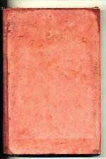 ANECDOTA AMERICANA # The Golden Hind Press, INC. New York 1933