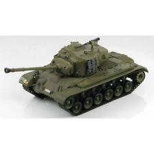 HOBBY MASTER 1/72 M26 A1 Pershing Belgian Army 78886 - HG3205