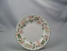 BHS PIASTRA LATERALE Victorian Rose