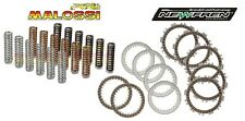 KIT Embrayage CLUTCH FRIZIONE Complet MALOSSI / NEWFREN Pour YAMAHA TMAX 500