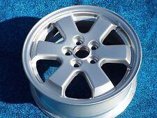 "Toyota Prius 04 05 06 07 08 09 15"" Rim OEM Factory Alloy Wheel 69450"