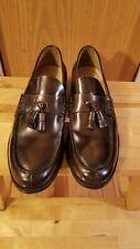 Stuart Choice Men shoes size 10 1/2