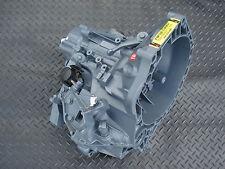 Punto GRANDE 1.3  diesel  5 speed..... EXTERNAL SLAVE CYLINDER ...gearbox*