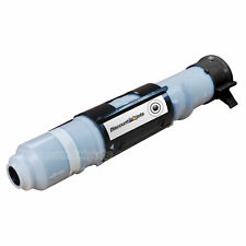 TN-5000 TN-5000PF for Brother BLACK Laser Toner Cartridge MFC-4300 MFC-4450 2600