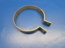 Piper PA-31P Clamp P/N 47857-000 NOS (0519-101)