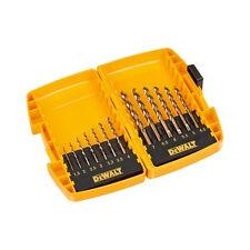 DEWALT HSS-G DT7926 Metallbohrer - Packung von 29