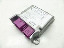 KIa Carens III UN 2.0CRDI Airbagsteuergerät SRS Modul 95910-1D600