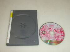 PS2 JAPAN IMPORT GAME DISC ONLY DRAGON QUEST FINAL FANTASY IN ITADAKI STREET >