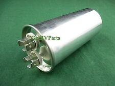 Genuine Coleman 1499-5671 Air Conditioner AC Run Capacitor