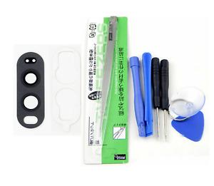 Rear Back Camera Glass Lens Cover Holder for LG V20 H910 H918 LS997 VS995 Tools