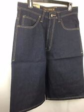 6967c0d1d824 Jordan Craig Jean Shorts - With Tags Size 32 Waist