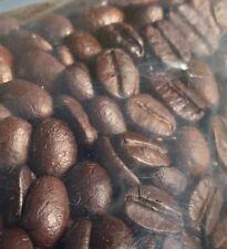 Organic Jamaican Blue Mountain - Dark - 3/4 Pounds - Fresh Sealed