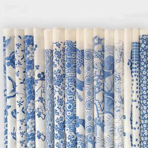 DIY Transfer Paper Pottery Underglazed Color Figure Flower Decal Auspicious Tool