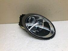 2005 2006 2007 2008 2009 2010 2011 2012 Porsche 911 Right Headlight Xenon OEM