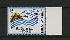 Uruguay  1997  #1670  Punta del Este 1v.  MNH   K218
