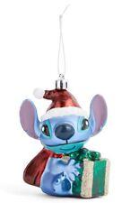 Stitch Hanging Bauble Disney Christmas Tree Decorating Hanging Ornaments Xmas