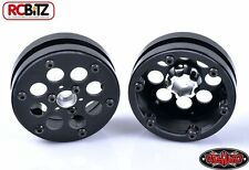 Rocker 2.2 Lightweight Competition Beadlock Wheels RC4WD Z-W0178 Crawler Comp