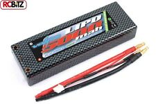 VOLTZ 5000mah LiPo 2s 7.4v 35c HARD Case STICK Battery Pack VZ0315 RC UK rcBitz