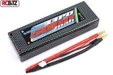 VOLTZ 5000mah LiPo 2s 7.4v 35c HARD Case STICK Battery Pack VZ0315 RC UK rcBitz