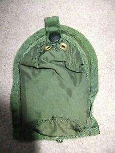 MS2000 USAF issue emergency strobe with nylon strobe pouch