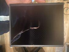 GENUINE APPLE IPAD 3/4 LCD