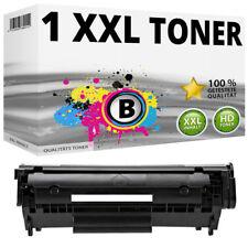 XXL Toner FX-10 für Canon I-Sensys MF-4370 DN Laserfax L100 L120 L140 L160 L95