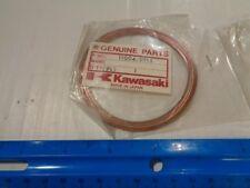 Genuine Kawasaki Cylinder Head Gasket #11004-3015 New