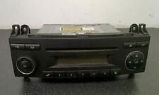 MERCEDES VITO W639 SPRINTER HARMAN BECKER CD STEREO RADIO A9068200886 6396891031