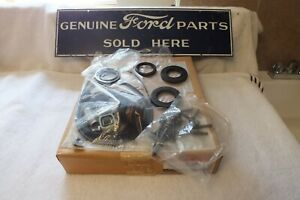 OEM NEW 06 07 08 Ford Explorer Auto Trans Overhaul Gasket and Oil Seal Kit #1410