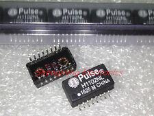 50PCS H1102NL SOP-16 Low Voltage Detectors