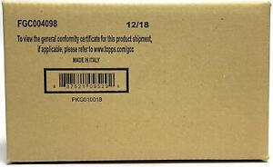 2020/21 TOPPS CHROME BUNDESLIGA SOCCER HOBBY 12-BOX CASE