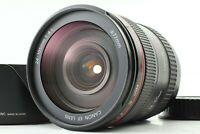 【MINT】 Canon EF 24-105mm f/4 L IS USM for EOS EF Mount w/ Hood from JAPAN #00793