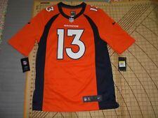 Nike Denver Broncos Unisex Adult NFL Fan Apparel   Souvenirs  4f183ca12