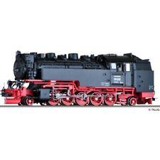 02925 Dampflokomotive BR 99 23-24 DR Ep. III   Tillig   H0m   Neu