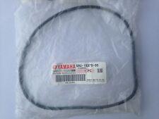 YAMAHA YP400 MAJESTY CP250 MORPHOUS CRANKCASE SEAL 5RU-15379-00-00