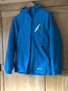 Mountain Warehouse Ski Jacket. Size 12. Good condition
