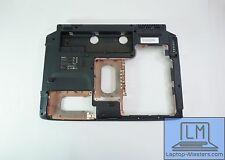 "Acer Aspire 6530 ZK3 Bottom Base Case 3BZK2BATN100 GRADE ""A"""