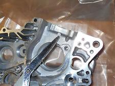 HONDA CRF150R CRF150 CRF 150R LEFT SIDE ENGINE CRANK CASE 07-17
