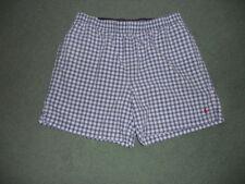 Ralph Lauren Cotton Blend Casual Men's Shorts