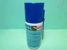 Eheim  Pflegespray 150 ml. für Eheimfilter   EH4001000    EH30150