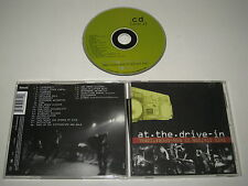 AT THE DRIVE IN/THIS STATION IS NON OPERATIONAL(FEARLESS/FRL 30074-2)CD ALBUM