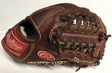 "Rawlings Primo PRM1150T 11.5"" Baseball Glove Right Hand Throw RHT"