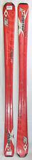 Volkl Unlimited AC Flat Skis - 149 cm Used