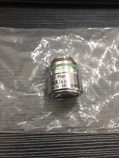 1PC Used Nikon CF Plan 20X/0.35 EPI SLWD