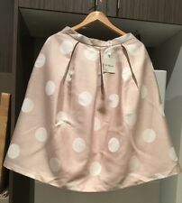 Brand New (with Tags) Hi There By Karen Walker Skirt Size 10