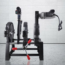"2.4""-7.8"" 2 Clamps Manual Pipe Fusion Welder Pe Pp Pb Pvdf Hdpe Welding Machine"