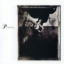 Pixies - Surfer Rosa [New CD] Rmst