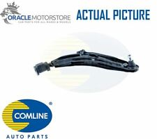 NEW COMLINE FRONT RIGHT TRACK CONTROL ARM WISHBONE GENUINE OE QUALITY CCA2094
